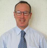 Paul D Crighton